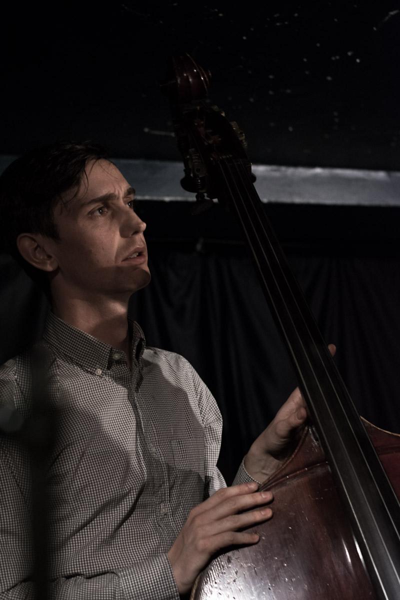120717 - Fraser and the Alibis - Kansas Smittys - London Jazz - web-8.jpg