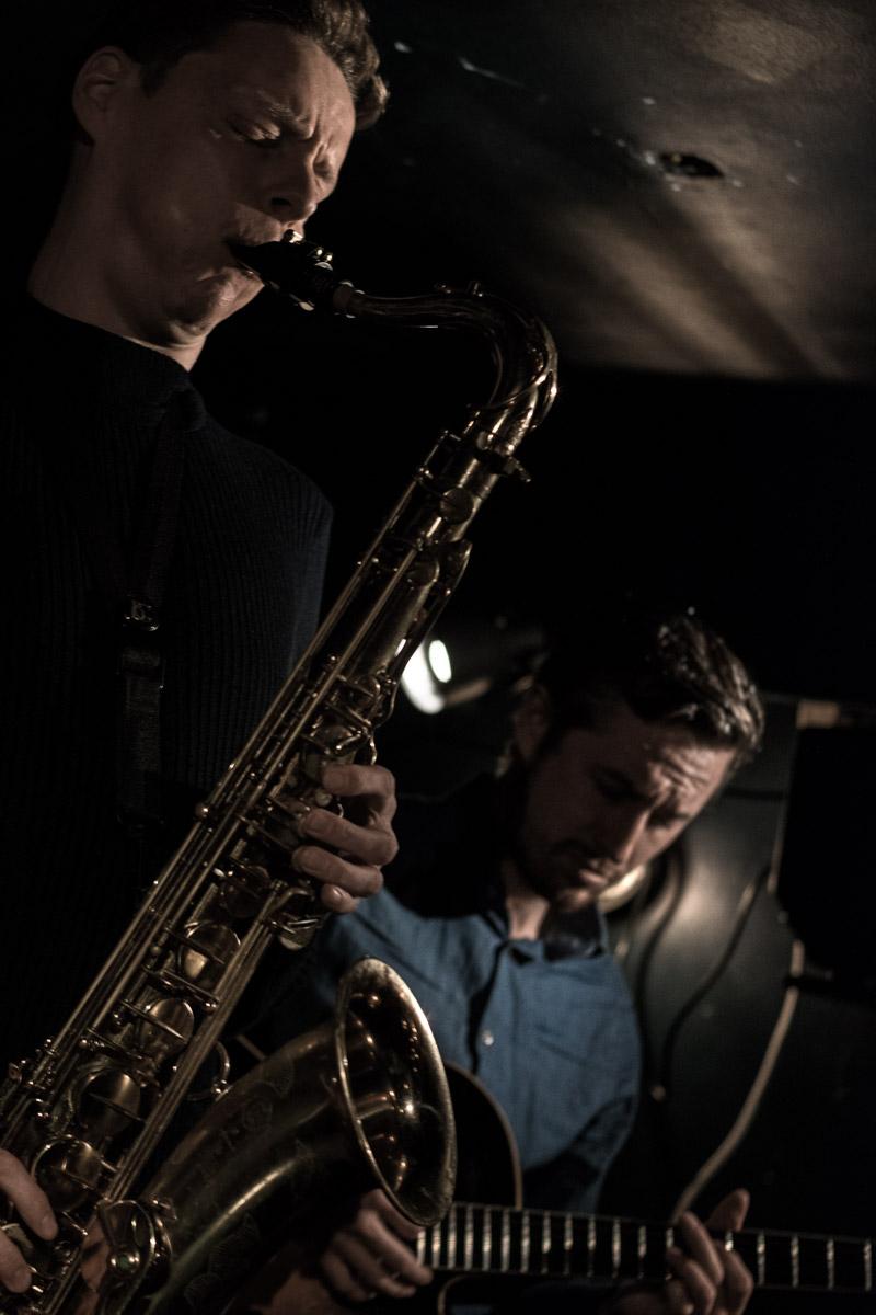 120717 - Fraser and the Alibis - Kansas Smittys - London Jazz - web-9.jpg