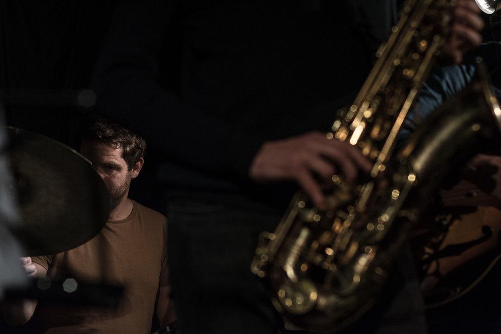120717 - Fraser and the Alibis - Kansas Smittys - London Jazz - web-11.jpg