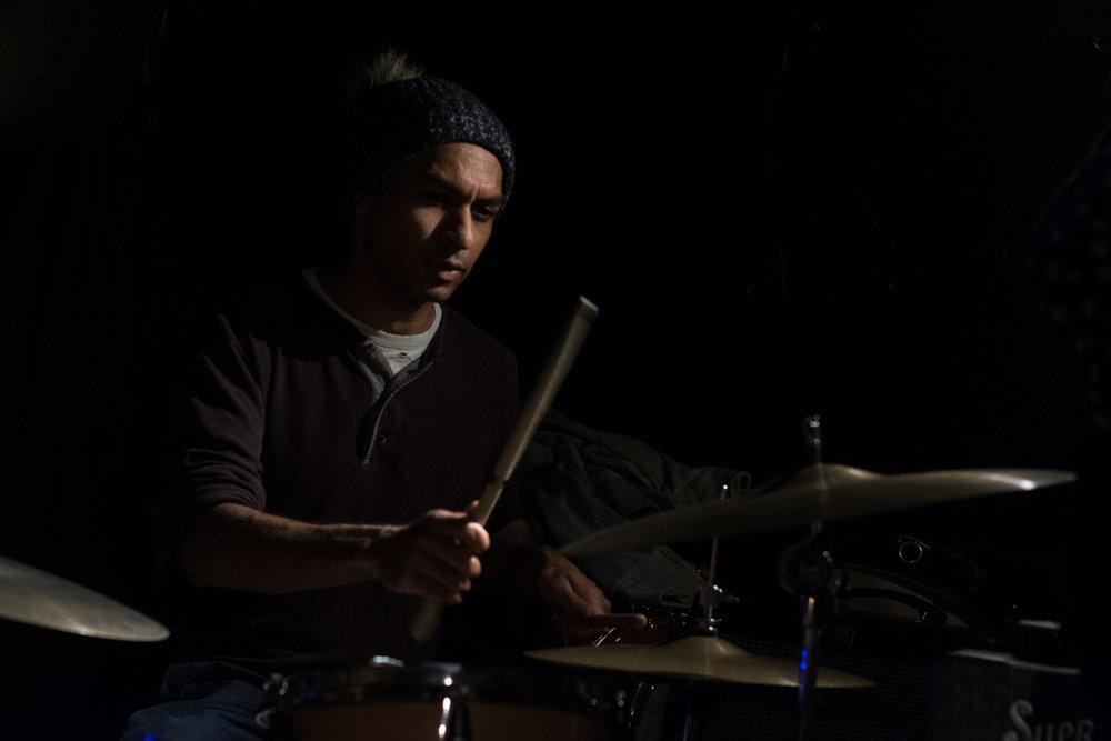 120817 - Sen3 - Kansas Smittys - London Jazz-3.jpg