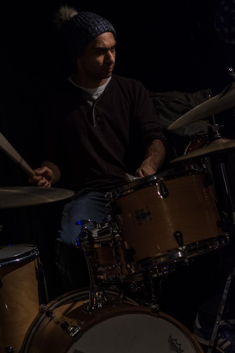 120817 - Sen3 - Kansas Smittys - London Jazz-6.jpg