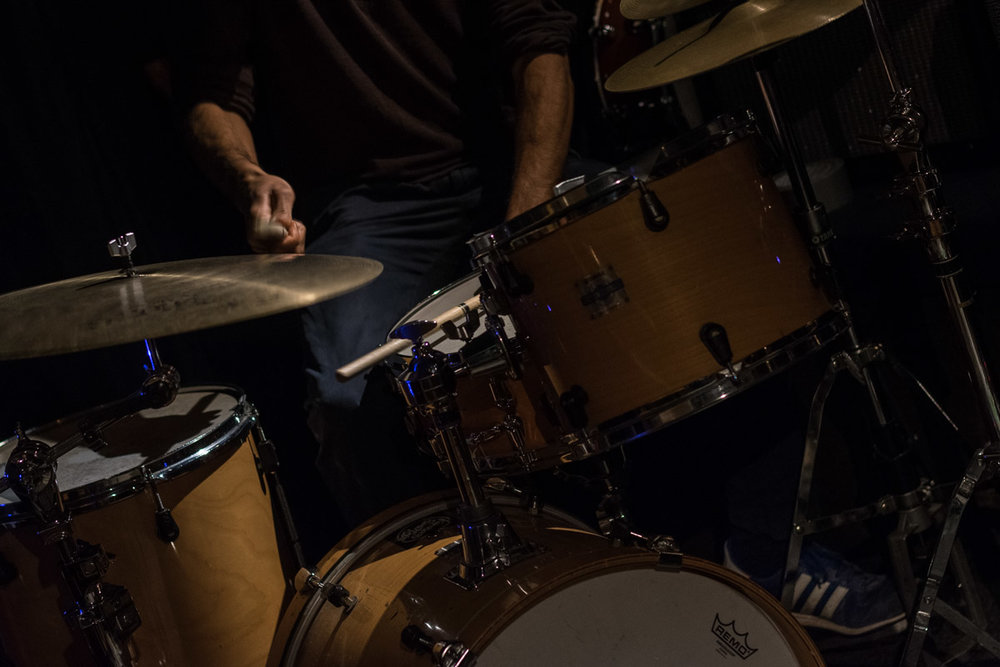120817 - Sen3 - Kansas Smittys - London Jazz-9.jpg