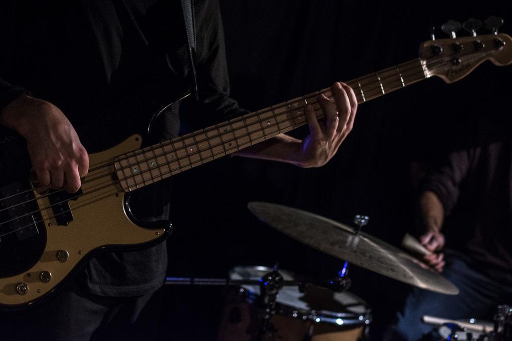 120817 - Sen3 - Kansas Smittys - London Jazz-10.jpg