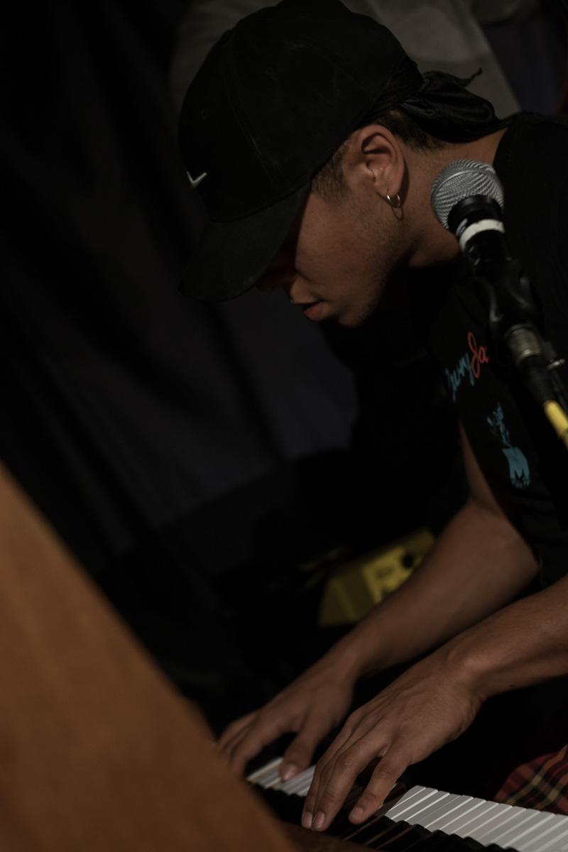 121417 - Reuben James Trio - Kansas Smittys - London Jazz - web-2.jpg