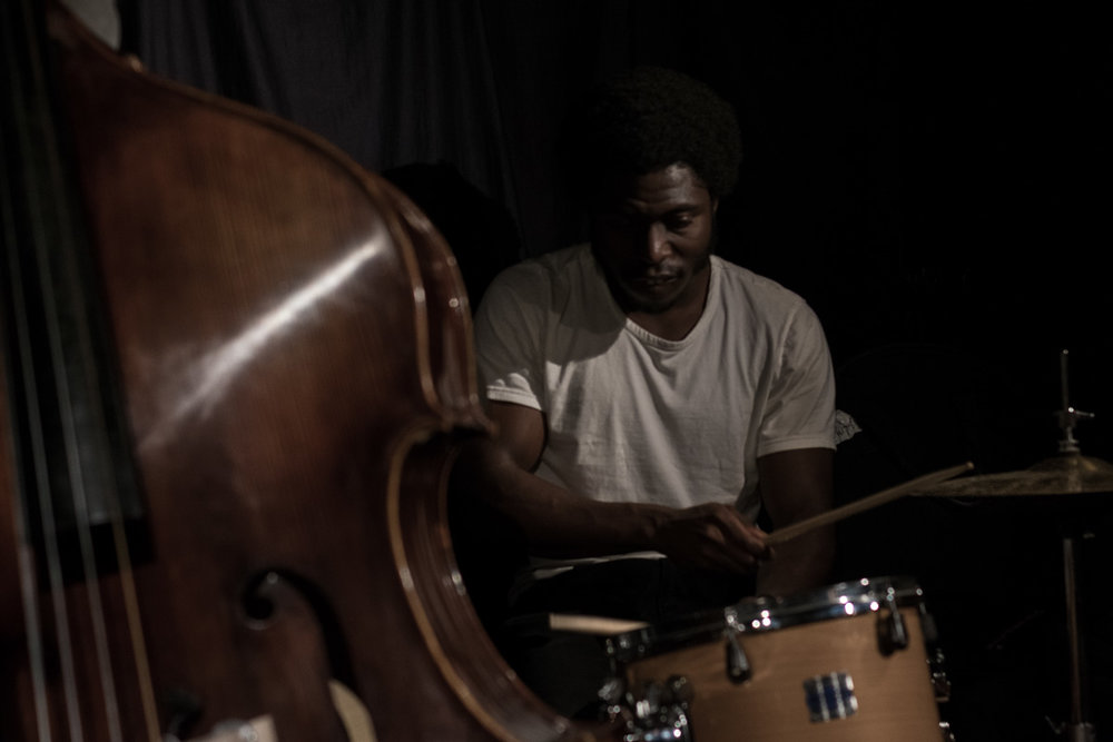 121417 - Reuben James Trio - Kansas Smittys - London Jazz - web-3.jpg