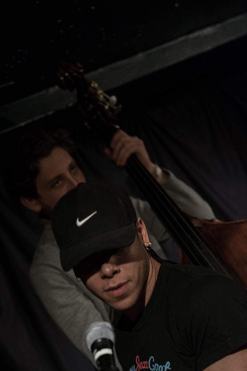 121417 - Reuben James Trio - Kansas Smittys - London Jazz - web-4.jpg