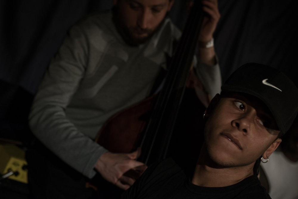 121417 - Reuben James Trio - Kansas Smittys - London Jazz - web-5.jpg