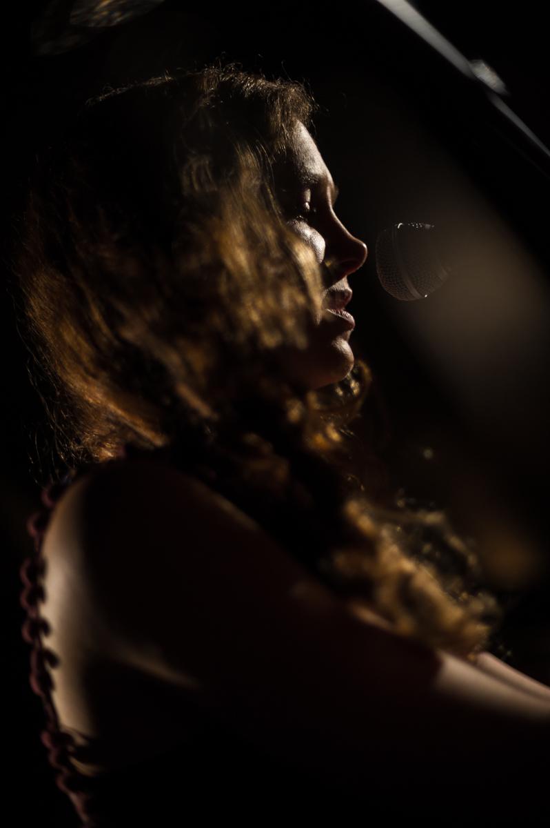 012518 - Inmiriam - Kansas Smittys - london live music - web-2.jpg