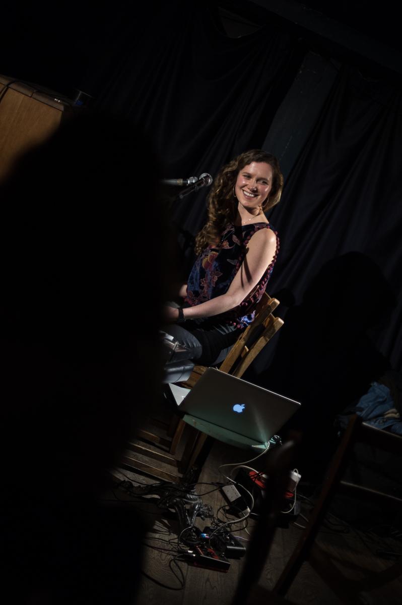 012518 - Inmiriam - Kansas Smittys - london live music - web-9.jpg