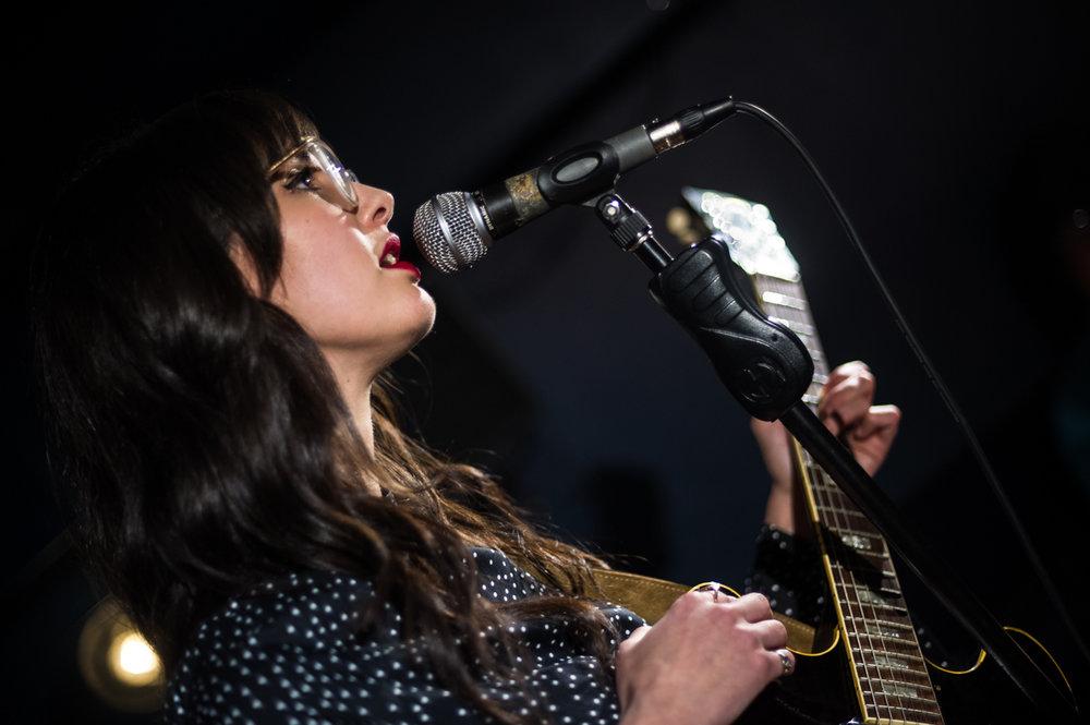 012518 - KEEVA - Kansas Smittys - london live music - web-2.jpg