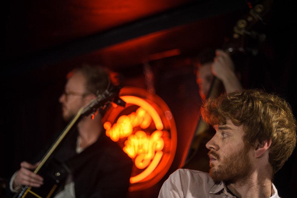 013118 - Kansas Smittys House Band - Basement Tapes - Kansas Smittys - London Live Music - web-4.jpg