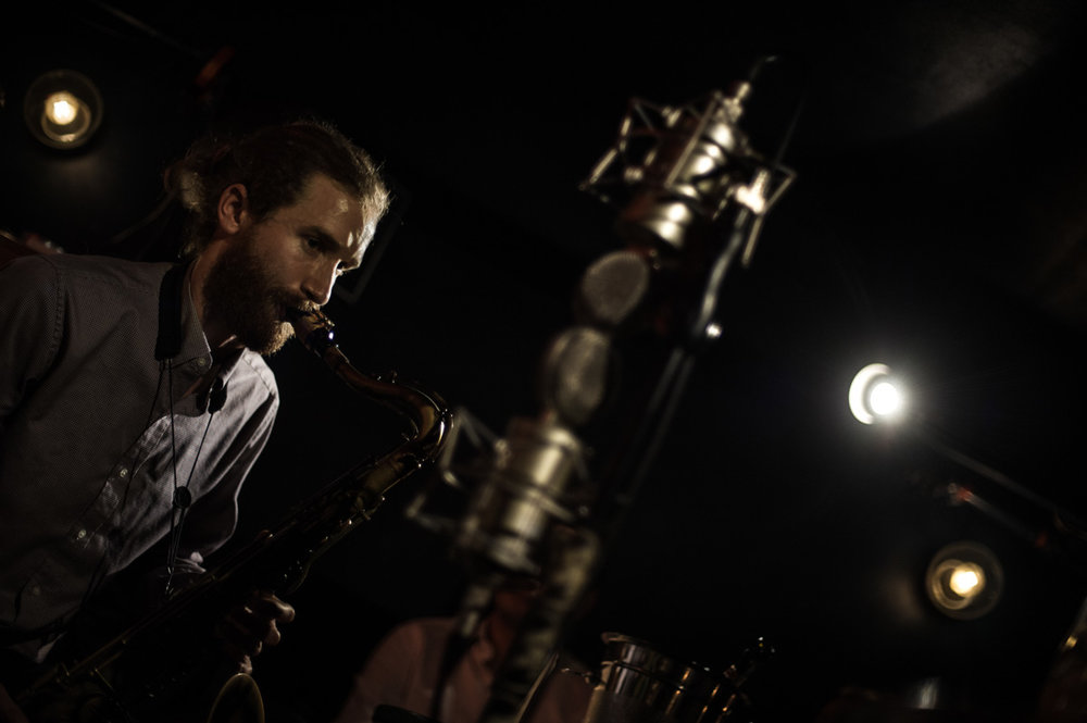 013118 - Kansas Smittys House Band - Basement Tapes - Kansas Smittys - London Live Music - web-5.jpg