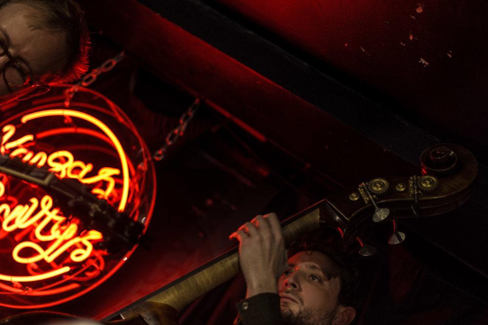 013118 - Kansas Smittys House Band - Basement Tapes - Kansas Smittys - London Live Music - web-6.jpg