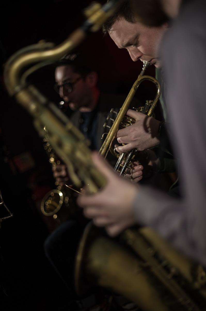 013118 - Kansas Smittys House Band - Basement Tapes - Kansas Smittys - London Live Music - web-10.jpg