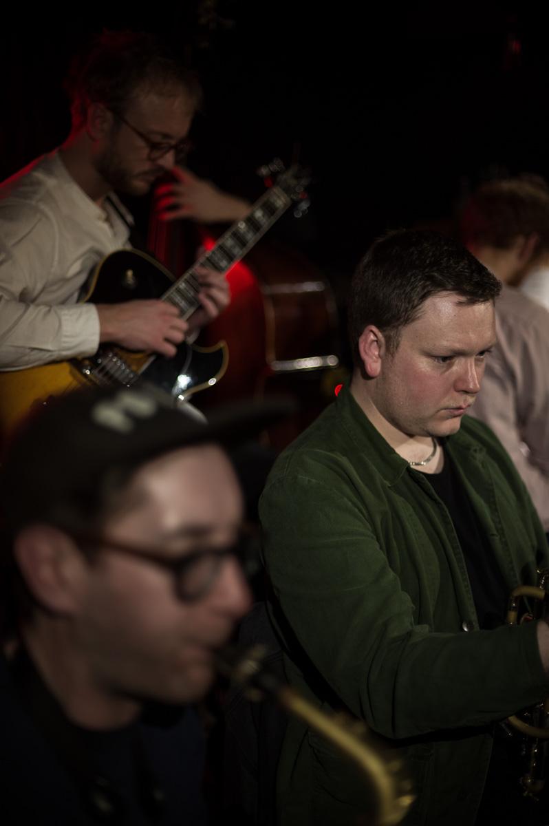 013118 - Kansas Smittys House Band - Basement Tapes - Kansas Smittys - London Live Music - web-12.jpg
