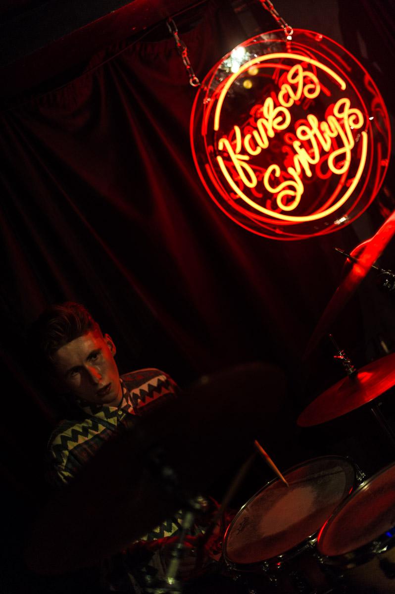 013118 - Kansas Smittys House Band - Basement Tapes - Kansas Smittys - London Live Music - web-13.jpg