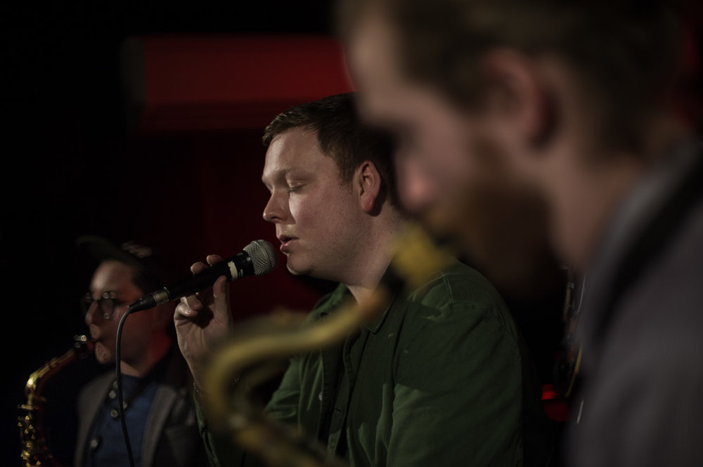 013118 - Kansas Smittys House Band - Basement Tapes - Kansas Smittys - London Live Music - web-19.jpg