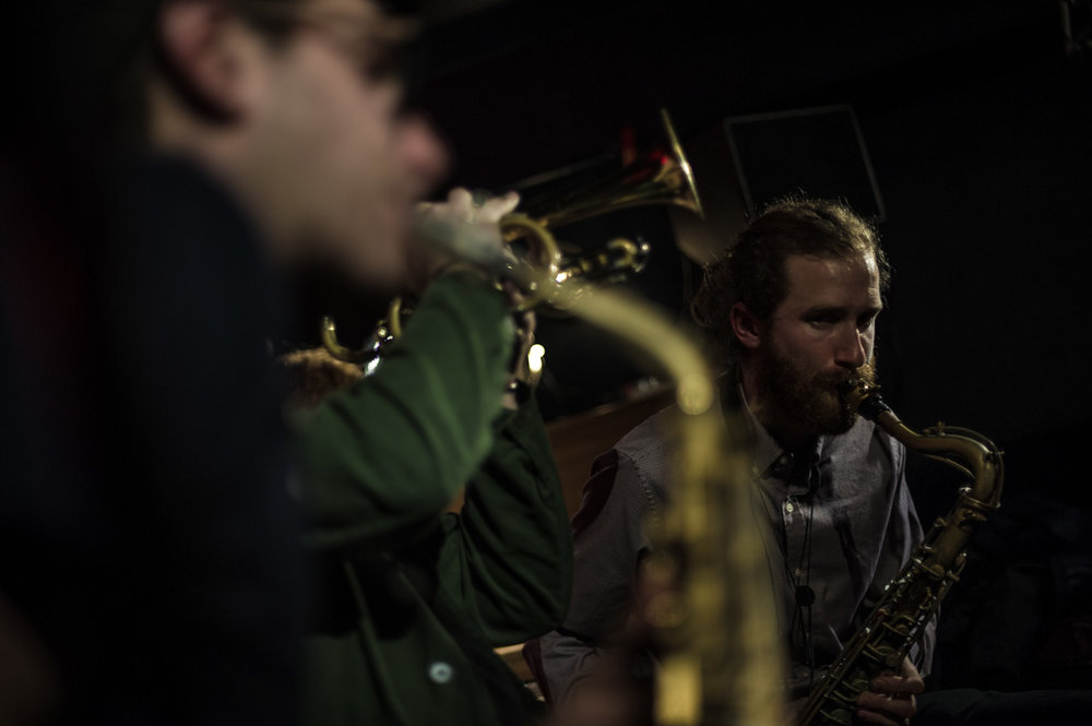 013118 - Kansas Smittys House Band - Basement Tapes - Kansas Smittys - London Live Music - web-18.jpg