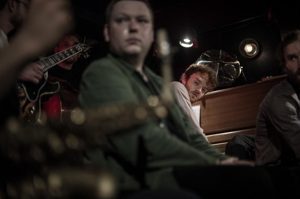 013118 - Kansas Smittys House Band - Basement Tapes - Kansas Smittys - London Live Music - web-23.jpg