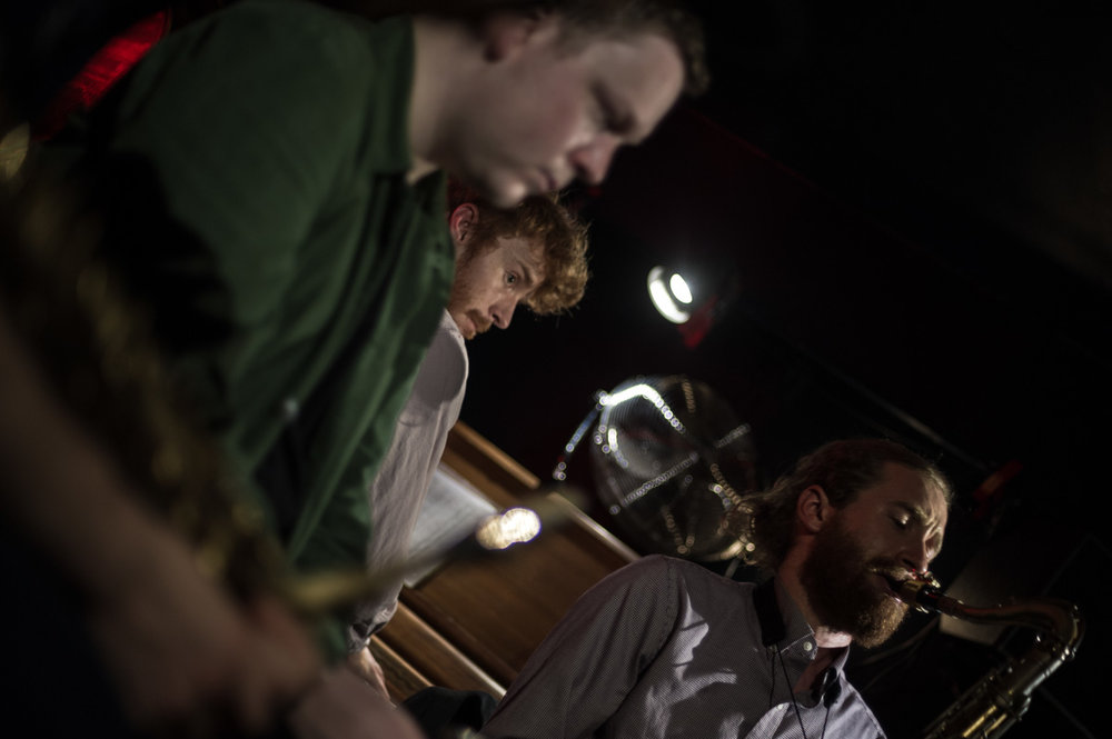 013118 - Kansas Smittys House Band - Basement Tapes - Kansas Smittys - London Live Music - web-24.jpg