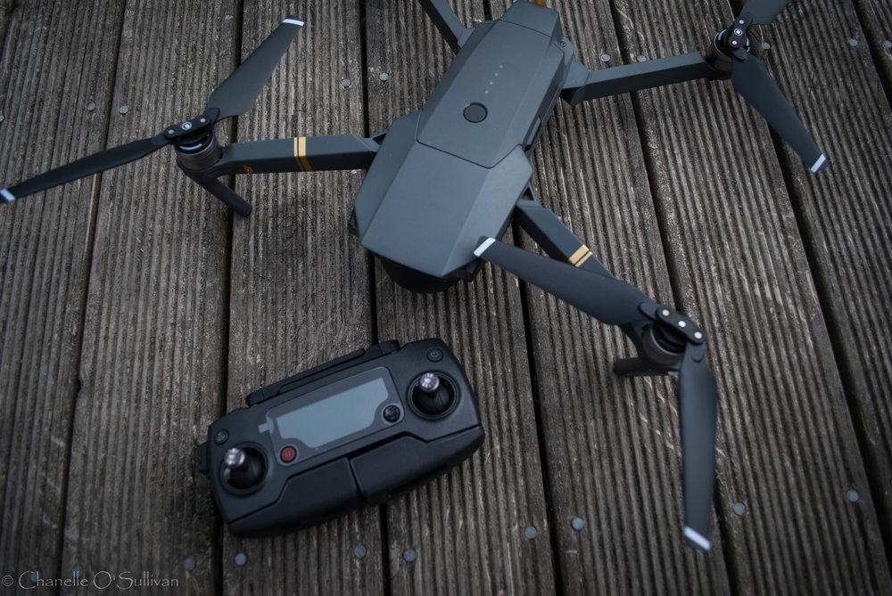 drone, phone, headset-14.jpg