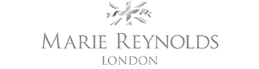 Marie Reynolds London - Bluebell Barn, Reepham Road, Alderford, Norfolk NR9 5NQ UK MRL also practices at Fortnum & Mason in London Piccadilly.+44 (0)1603 926 500