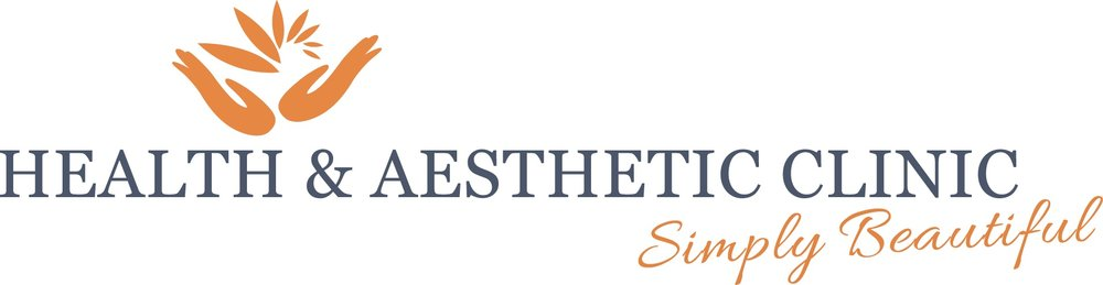Health & Aesthetic Clinic - 374 Shooters Hill Road, London SE18 4LS+44 (0)208 319 0074