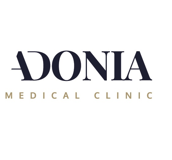 Adonia Medical Clinic - 474 Harrow Road, London W9 3RU+44 (0)203 875 7399Monday, Tuesday, Wednesday: 9:00am - 6:00pmThursday: 11:00am - 8:00pmSaturday: 10.00am - 6:00pm