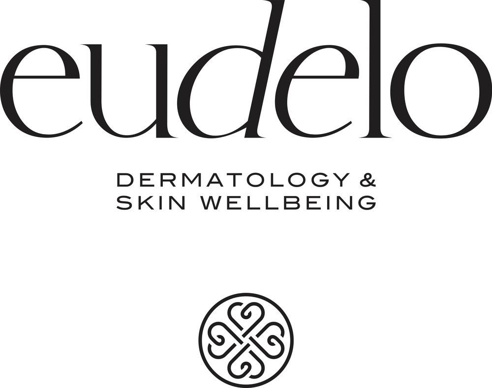 Eudelo -Dermatology & Skin Wellbeing - 63 Bondway, Vauxhall.London SW8 5SJ+44 (0) 207 118 9500