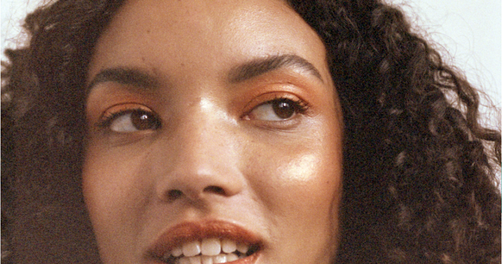 Refinery29 Presents: Skin Deep - Glowing Skin - Wednesday 16th May6.30pm - 9.30pmWhat exactly goes in to achieving that much sought-after 'glow' & how you can recreate it at home.