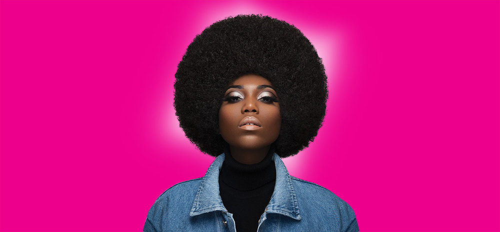 Afro Hair & Beauty Live - Monday 28th May2pm - 6pmMeet the Black Skin Directory Team and listen to our panel talk.