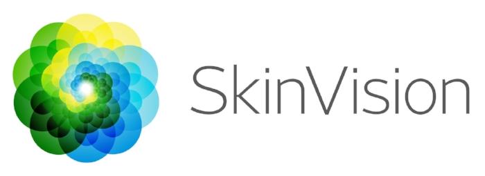 SkinVision-Logo 300dpi.jpg