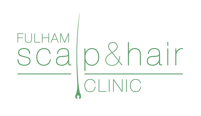Fulham Hair & Scalp Clinic - 392 Lillie Road, London, SW6 7PE+44 (0) 207 731 6695