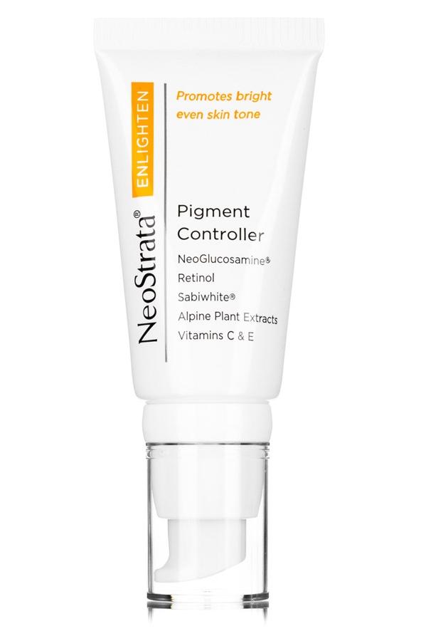 neostrata-enlighten-pigment-controller-900x900.jpg