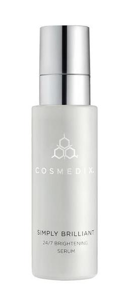 CosMedix-Simply-Brilliant-Pigmentation-Serum_600x.jpg