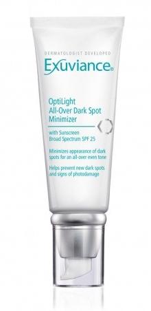 exuviance-optilight-all-over-dark-spot-minimizer-spf25.jpg