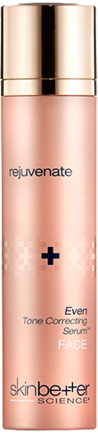 even-tone-correcting-serum-2-2.png