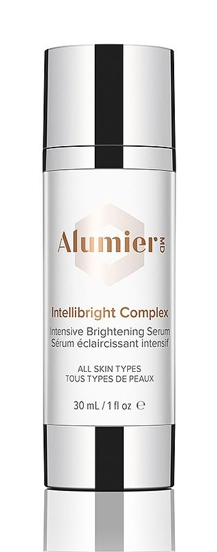 BSD_AlumierMD_IntellibrightComplex
