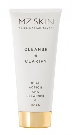 BSD_MZSkin_CleanseClarify