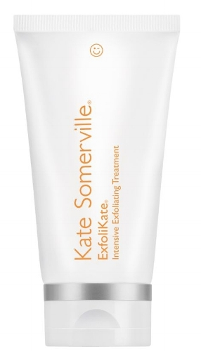 Kate Somerville ExfoliKate Intensive Exfoliating Treatment, £72