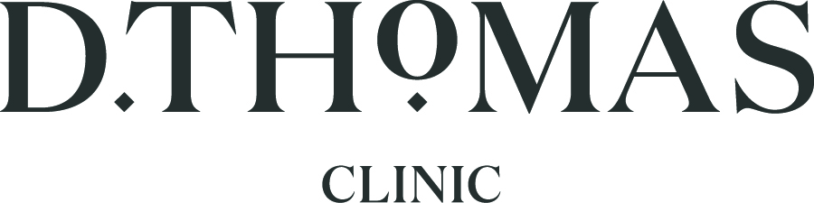 "D.Thomas Clinic - 25 Walton Street, London SW3 2HU+ 44 (0) 207 118 9000Monday - Sunday: 9:00am - 8:00pm""The D. Thomas team are premier laser experts, headed by Debbie with 20 years of experience in the beauty and aesthetics industries. We have a large number of skin of colour patients who typically visit us for post inflammatory correction, uneven skin tone concerns and laser hair removal."""