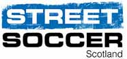 Street Soccer Scotland-logo.jpg