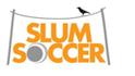 Slum soccer logo.png