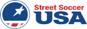 street soccer usa logo.png