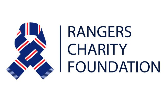 Charity-Foundation-logo.jpg