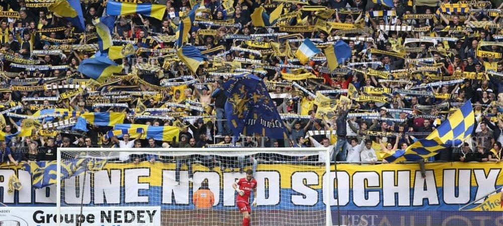 montbeliard-le-29-10-16-13e-journee-de-ligue-2-l2-de-football-entre-fc-sochaux-montbeliard-fcsm-et-racing-club-strasbourg-rcsa-supporters-photo-lionel-vadam-1477756891-1132x509.jpg