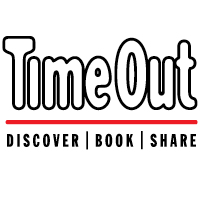 timeout_forweb.jpg