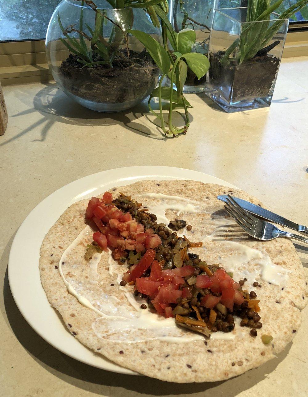 Organic_Lentil_Burrito.JPG