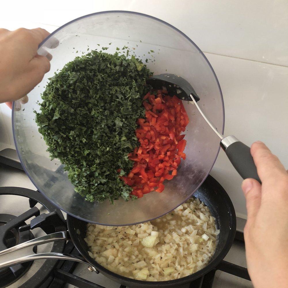 Step3-Kale-Cap.jpg