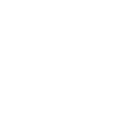 Gardens_Logo-440.png